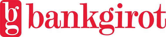 Bankgiro 0:-
