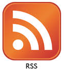 RSS-ikon, RSS-icon